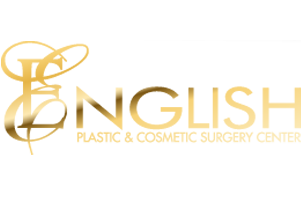English Plastic and Cosmetic Surgery Center
